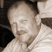 Jacek Wybieralski