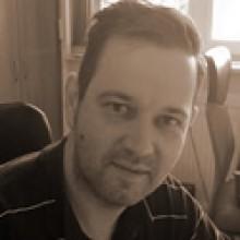 Artur Krzyżaniak