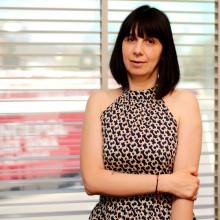 Agnieszka Chocianowska