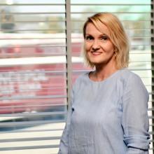Julita Szostak