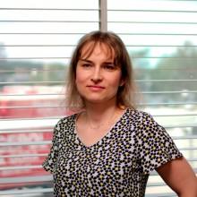 Małgorzata Wojciechowicz